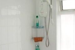 Bathroom-Shower-installation-Harwood-Plumber-Horsham-10-e1264765097622