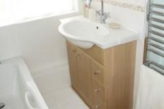 Bathroom-Shower-installation-Harwood-Plumber-Horsham-12-300x225