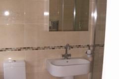 Bathroom-Shower-installation-Harwood-Plumber-Horsham-14