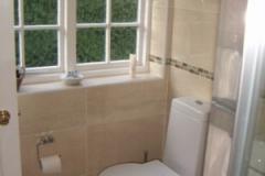 Bathroom-Shower-installation-Harwood-Plumber-Horsham-15