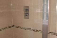 Bathroom-Shower-installation-Harwood-Plumber-Horsham-17