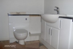 Bathroom-Shower-installation-Harwood-Plumber-Horsham-2-300x225