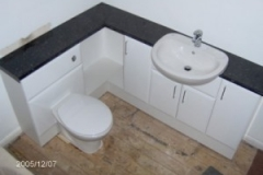 Bathroom-Shower-installation-Harwood-Plumber-Horsham-3-300x225
