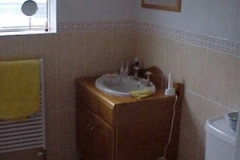 Bathroom-Shower-installation-Harwood-Plumber-Horsham-4