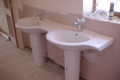 Bathroom-Shower-installation-Harwood-Plumber-Horsham-9-300x225