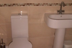 Bathroom-Shower-installation-Harwood-Plumber-Horsham