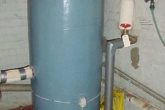Hot-water-cylinders-Harwood-Plumbing-Heating-Horsham-Sussex-3