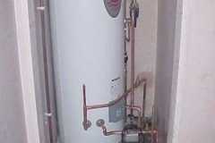 Hot-water-cylinders-Harwood-Plumbing-Heating-Horsham-Sussex-4