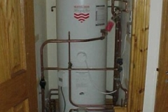 Hot-water-cylinders-Harwood-Plumbing-Heating-Horsham-Sussex-5