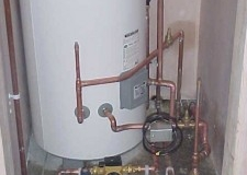 Un-Vented-Hot-Water-systems-Harwood-Associates-Horsham-plumber-heating-3-225x300