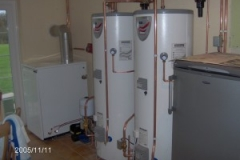 Un-Vented-Hot-Water-systems-Harwood-Associates-Horsham-plumber-heating-300x224
