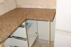 Kitchen-install-Plumbers-Plumbing-Harwood-Sussex-