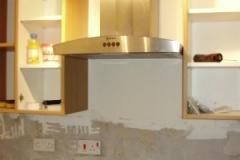 Kitchen-install-Plumbers-Plumbing-Harwood-Sussex-10