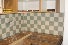 Kitchen-install-Plumbers-Plumbing-Harwood-Sussex-11