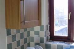 Kitchen-install-Plumbers-Plumbing-Harwood-Sussex-12
