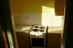 Kitchen-install-Plumbers-Plumbing-Harwood-Sussex-15