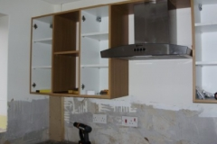 Kitchen-install-Plumbers-Plumbing-Harwood-Sussex-18