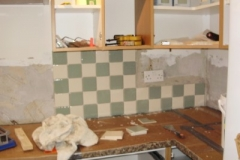 Kitchen-install-Plumbers-Plumbing-Harwood-Sussex-19