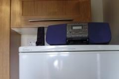 Kitchen-install-Plumbers-Plumbing-Harwood-Sussex-21
