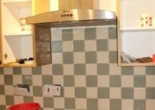 Kitchen-install-Plumbers-Plumbing-Harwood-Sussex-3-225x300