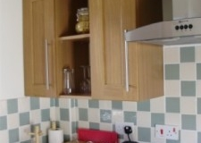 Kitchen-install-Plumbers-Plumbing-Harwood-Sussex-4-225x300