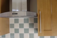Kitchen-install-Plumbers-Plumbing-Harwood-Sussex-5