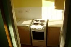 Kitchen-install-Plumbers-Plumbing-Harwood-Sussex-7