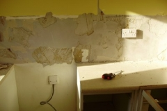 Kitchen-install-Plumbers-Plumbing-Harwood-Sussex-8