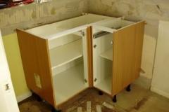 Kitchen-install-Plumbers-Plumbing-Harwood-Sussex-9