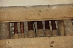 Neat-Pipework-Harwood-Associates-Heating-Plumbing-Horsham-10