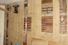 Neat-Pipework-Harwood-Associates-Heating-Plumbing-Horsham-12