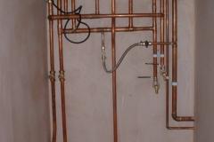 Neat-Pipework-Harwood-Associates-Heating-Plumbing-Horsham-13