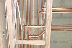 Neat-Pipework-Harwood-Associates-Heating-Plumbing-Horsham-3