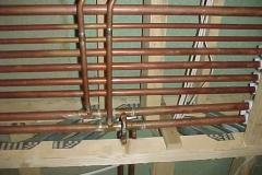 Neat-Pipework-Harwood-Associates-Heating-Plumbing-Horsham-5