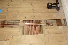 Neat-Pipework-Harwood-Associates-Heating-Plumbing-Horsham-8