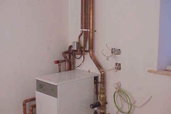 More-Oil-Boilers-Harwood-Associates-Plumbers-Heating-Horsham-sussex-3