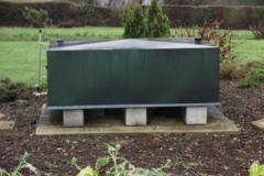 Oil-Storage-Tanks-Harwood-Plumber-Heating-Horsham-3