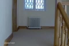 Radiators-Plumbers-Heating-Harwood-Sussex-2