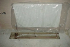 Radiators-Plumbers-Heating-Harwood-Sussex-4