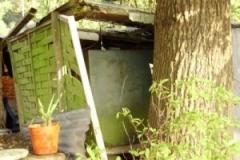 Bad-plumbing-encountered-Harwood-Plumbers-Sussex-3-300x225