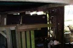 Bad-plumbing-encountered-Harwood-Plumbers-Sussex-300x225