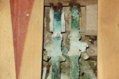 Bad-plumbing-encountered-Harwood-Plumbers-Sussex-4-300x225