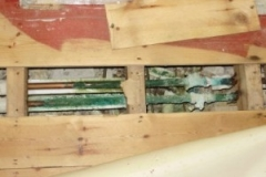Bad-plumbing-encountered-Harwood-Plumbers-Sussex-5-300x225
