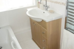 Bathroom-Shower-installation-Harwood-Plumber-Horsham-12-300x225