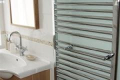 Bathroom-Shower-installation-Harwood-Plumber-Horsham-13-e1264764942973