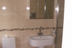 Bathroom-Shower-installation-Harwood-Plumber-Horsham-14