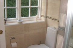 Bathroom-Shower-installation-Harwood-Plumber-Horsham-15