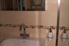Bathroom-Shower-installation-Harwood-Plumber-Horsham-16