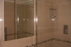 Bathroom-Shower-installation-Harwood-Plumber-Horsham-18-300x225