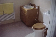 Bathroom-Shower-installation-Harwood-Plumber-Horsham-5-300x225